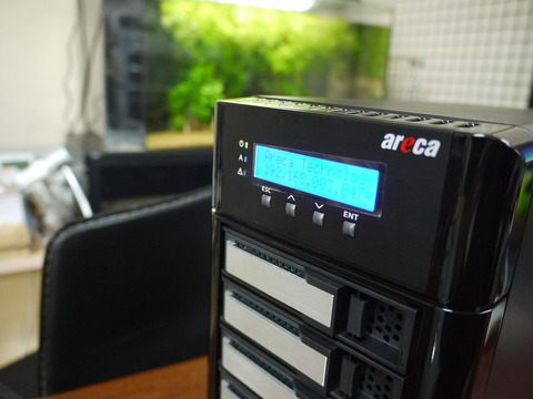 ARC-5028T2-01