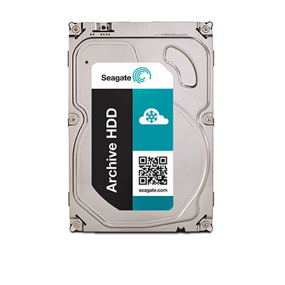 Sea-archive-hdd-8tb