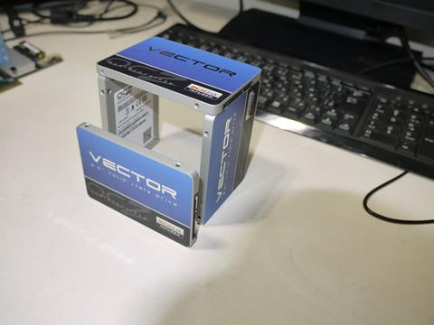 Vector01