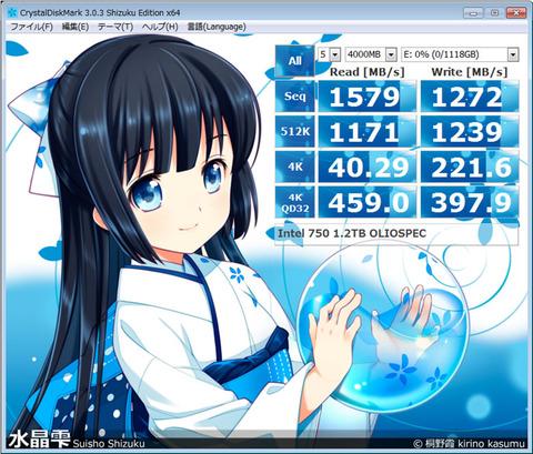Intel750-12