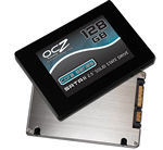 OCZ_Core_SSD