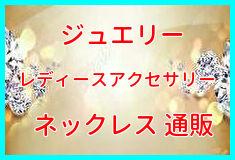 TDHT2VurAuArIsu1580966314_1580966539