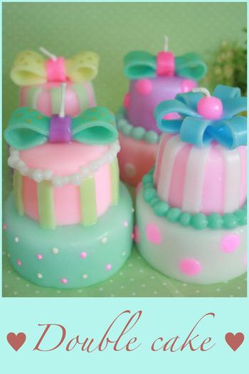 doublecake2