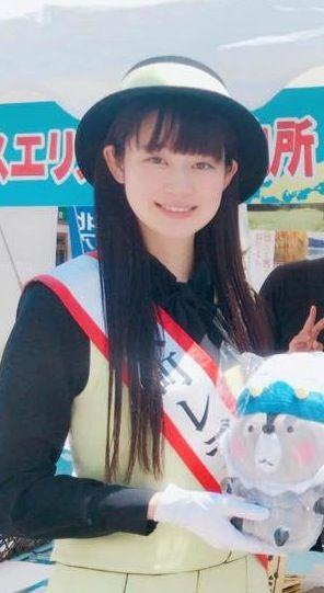 【公式】長野県大町市観光PR 大町レディース☆blog