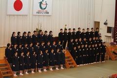 0307 卒業式 (2)