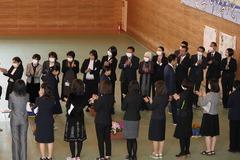 0307 卒業式 (4)