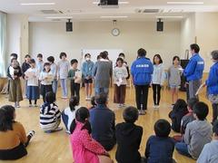 0213 子どもガイド報告会 (1)