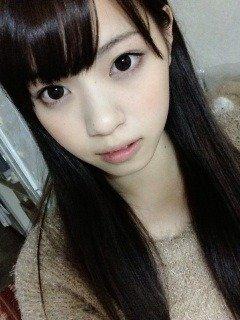 https://livedoor.blogimg.jp/omaeranews-idol/imgs/0/0/0065fec7.jpg
