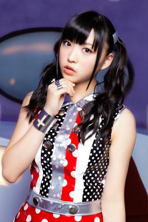 main_yuriya