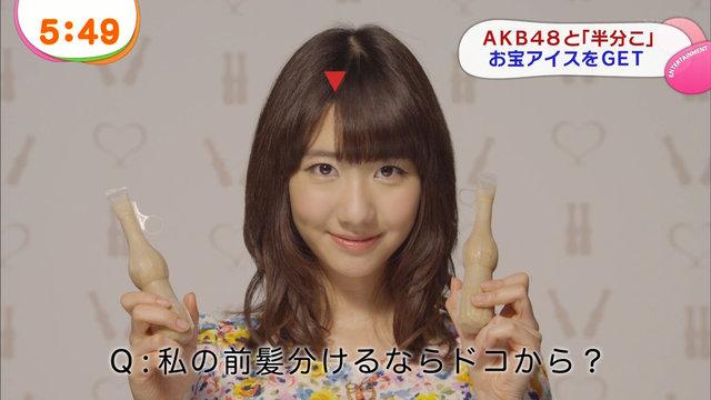 https://livedoor.blogimg.jp/omaeranews-idol/imgs/0/1/012e433d.jpg