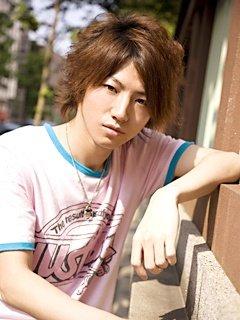 men_yazaki00