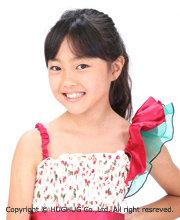 natsumi_up