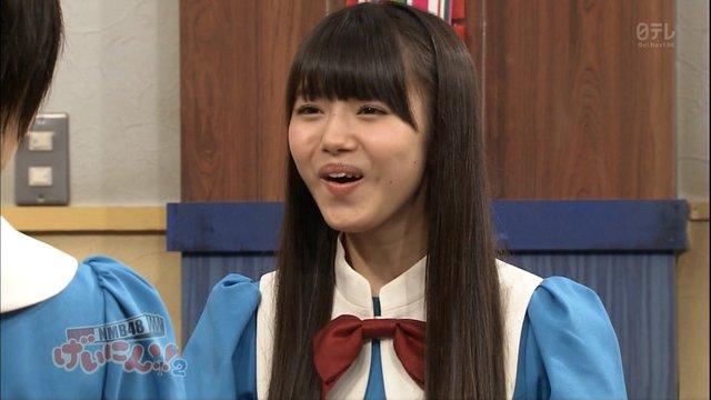 https://livedoor.blogimg.jp/omaeranews-idol/imgs/0/1/0146f548.jpg