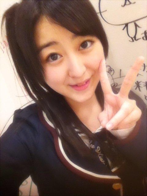 https://livedoor.blogimg.jp/omaeranews-idol/imgs/0/1/0147c793.jpg