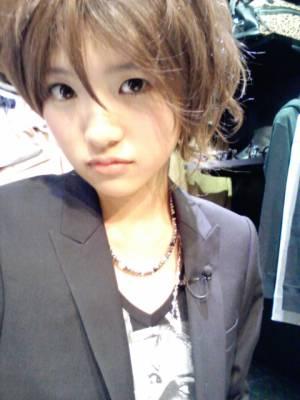 https://livedoor.blogimg.jp/omaeranews-idol/imgs/0/1/01571b06.jpg