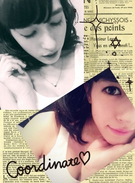 https://livedoor.blogimg.jp/omaeranews-idol/imgs/0/1/015e519e.jpg