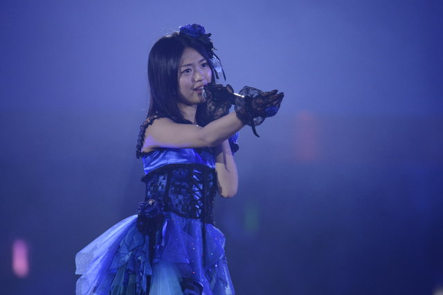 https://livedoor.blogimg.jp/omaeranews-idol/imgs/0/1/01656b39.jpg