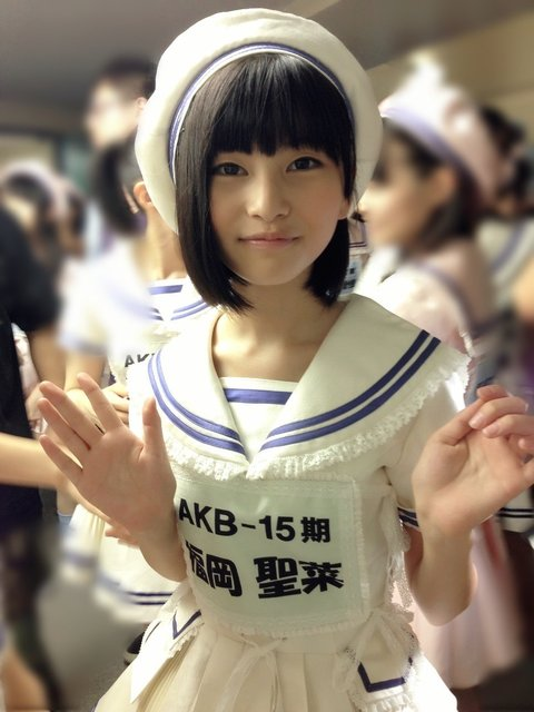 https://livedoor.blogimg.jp/omaeranews-idol/imgs/0/1/01c7aeff.jpg