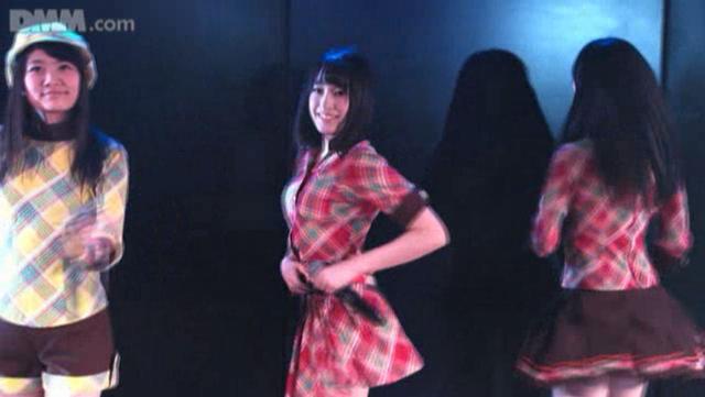https://livedoor.blogimg.jp/omaeranews-idol/imgs/0/1/01fec603.png