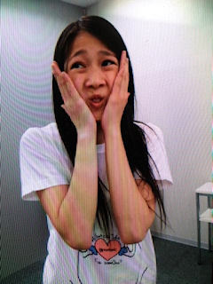 http://livedoor.blogimg.jp/omaeranews-idol/imgs/0/2/0202dbee.jpg
