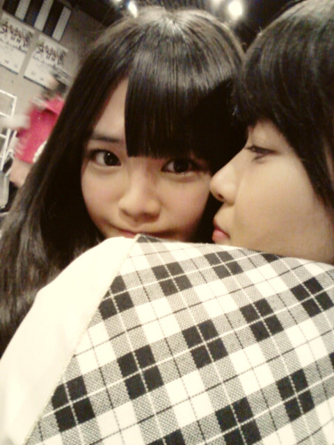 https://livedoor.blogimg.jp/omaeranews-idol/imgs/0/2/02067346.jpg