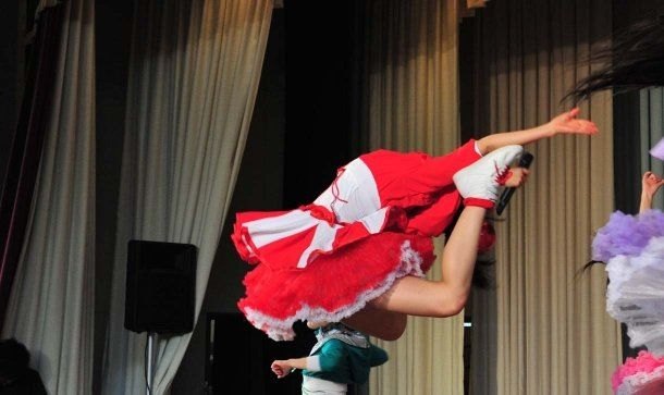 http://livedoor.blogimg.jp/omaeranews-idol/imgs/0/2/023cd9f3.jpg