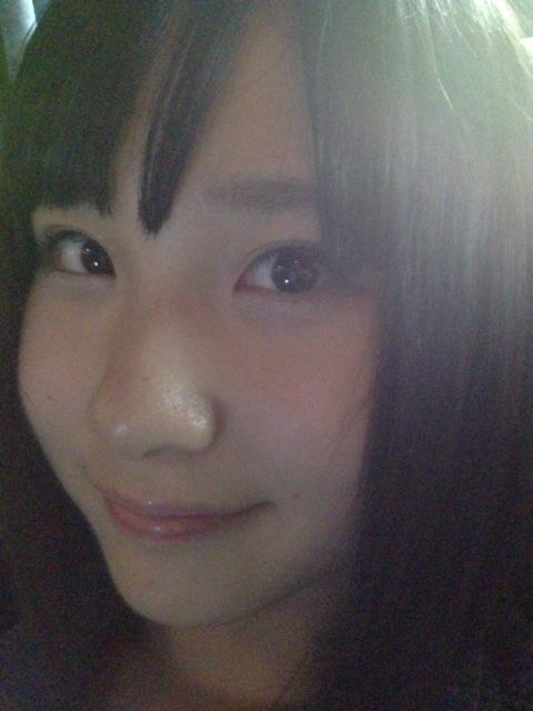 https://livedoor.blogimg.jp/omaeranews-idol/imgs/0/2/0260d2eb.jpg