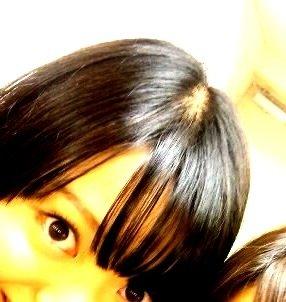 https://livedoor.blogimg.jp/omaeranews-idol/imgs/0/2/027026f5.jpg