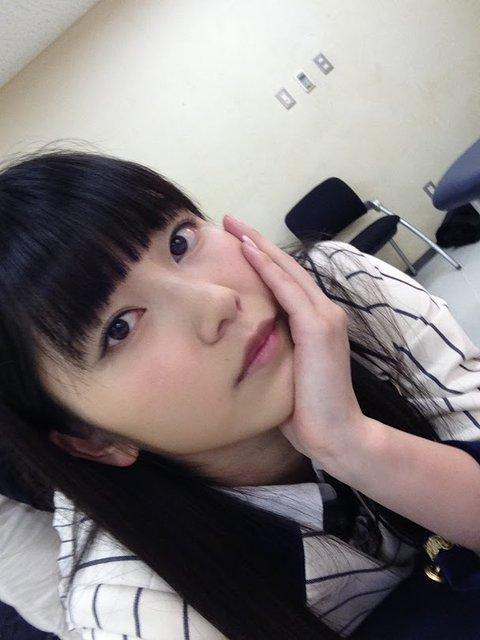https://livedoor.blogimg.jp/omaeranews-idol/imgs/0/2/028960fc.jpg