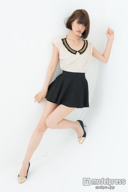 https://livedoor.blogimg.jp/omaeranews-idol/imgs/0/2/029a7759.jpg