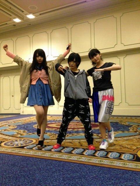 https://livedoor.blogimg.jp/omaeranews-idol/imgs/0/2/02d335da.jpg