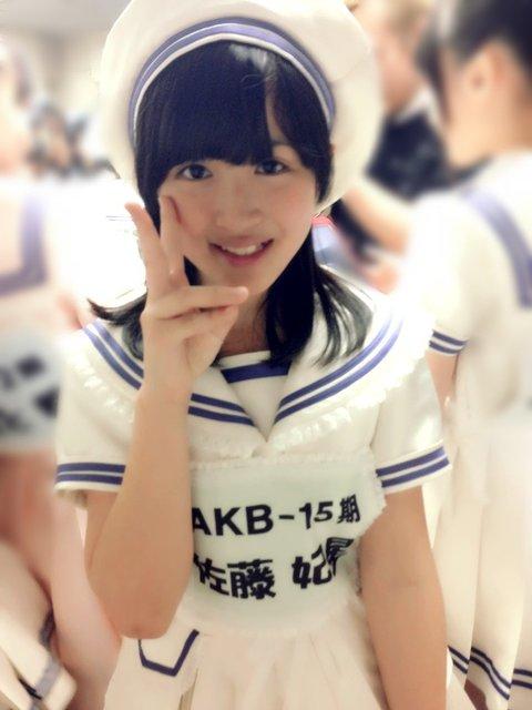 https://livedoor.blogimg.jp/omaeranews-idol/imgs/0/2/02d6f5c1.jpg