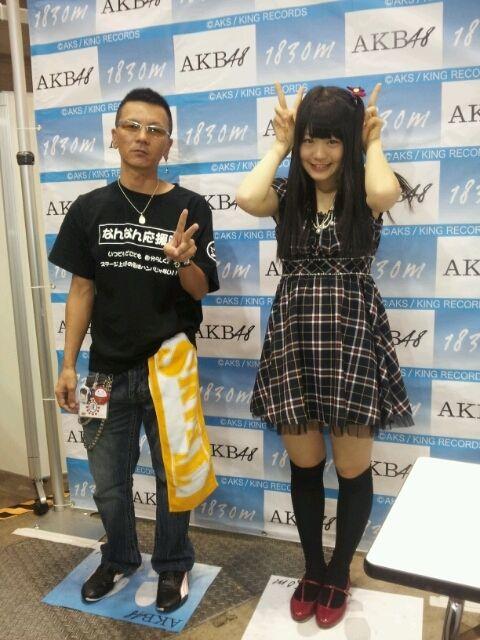 https://livedoor.blogimg.jp/omaeranews-idol/imgs/0/2/02e940ba.jpg