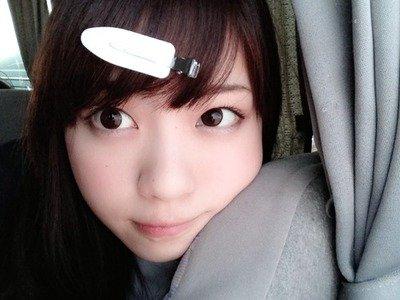 https://livedoor.blogimg.jp/omaeranews-idol/imgs/0/2/02feb3b5.jpg