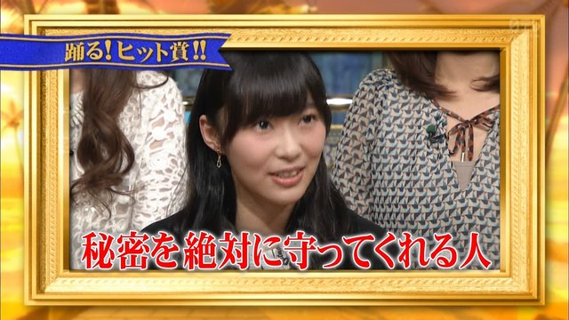 https://livedoor.blogimg.jp/omaeranews-idol/imgs/0/3/033151fa.jpg