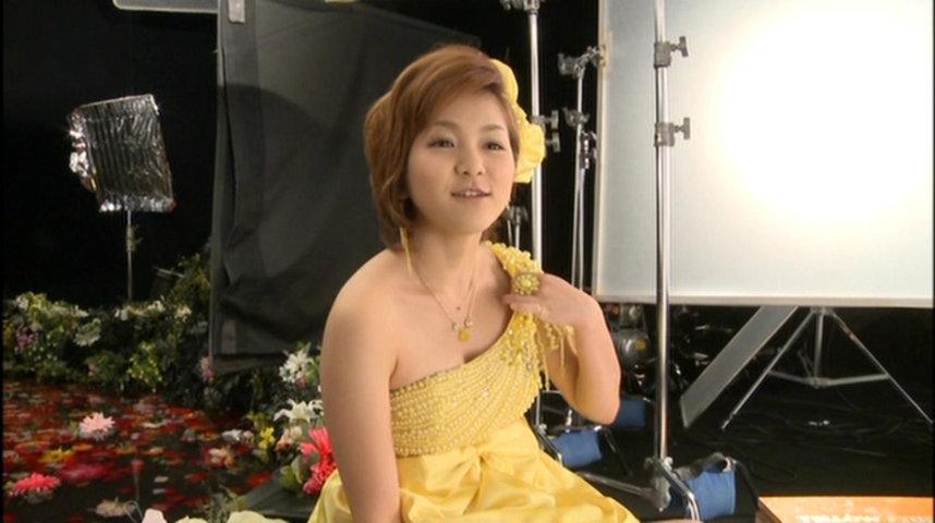 https://livedoor.blogimg.jp/omaeranews-idol/imgs/0/3/034404cd.jpg