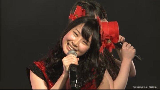 https://livedoor.blogimg.jp/omaeranews-idol/imgs/0/3/03462ba1.jpg