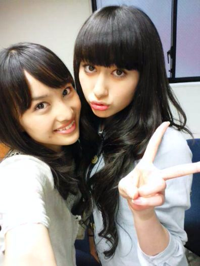 https://livedoor.blogimg.jp/omaeranews-idol/imgs/0/3/03da9244.jpg