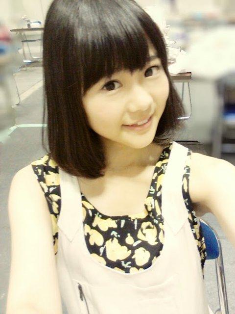https://livedoor.blogimg.jp/omaeranews-idol/imgs/0/3/03fecaef.jpg