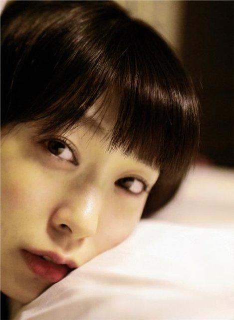 https://livedoor.blogimg.jp/omaeranews-idol/imgs/0/4/043016ad.jpg
