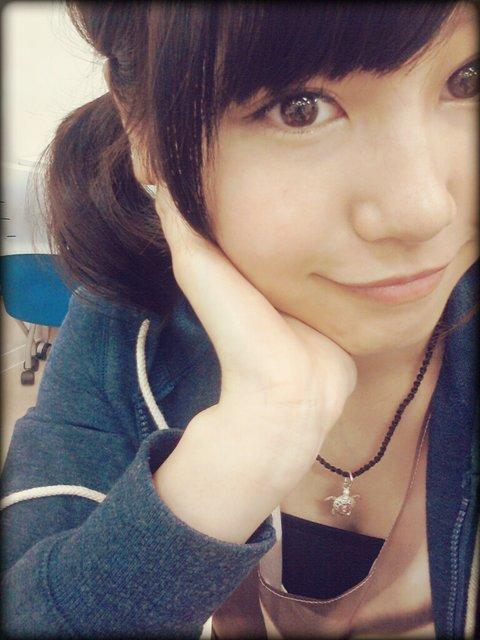 https://livedoor.blogimg.jp/omaeranews-idol/imgs/0/4/04384175.jpg