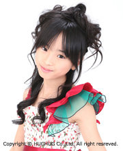misaki_up