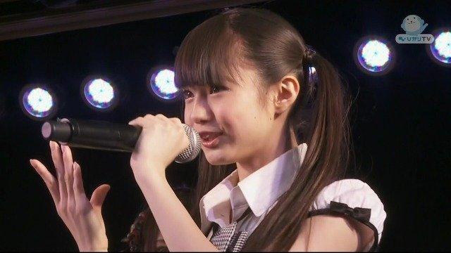 https://livedoor.blogimg.jp/omaeranews-idol/imgs/0/4/045a83d4.jpg