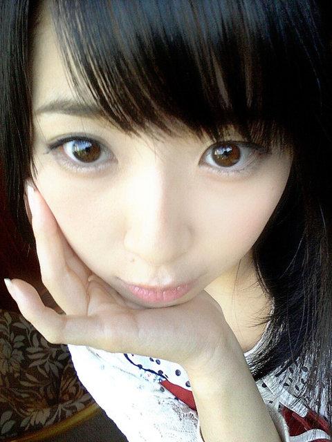 https://livedoor.blogimg.jp/omaeranews-idol/imgs/0/4/04c026ed.jpg