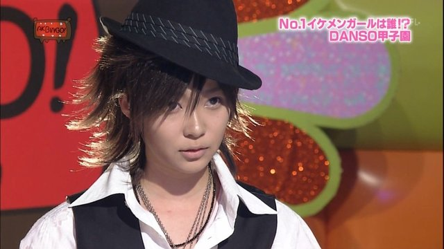 https://livedoor.blogimg.jp/omaeranews-idol/imgs/0/4/04d0eef3.jpg