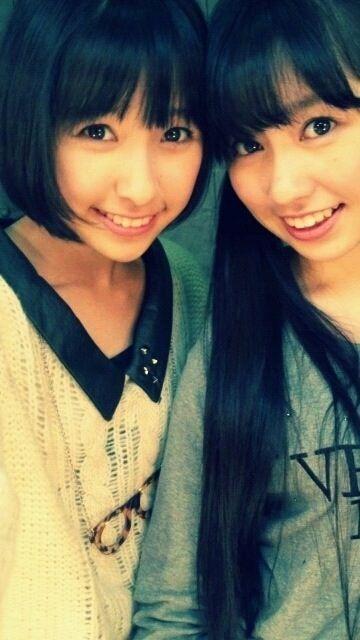 http://livedoor.blogimg.jp/omaeranews-idol/imgs/0/4/04d69dde.jpg