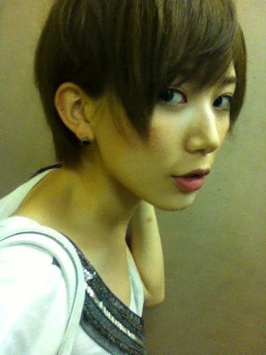 http://livedoor.blogimg.jp/omaeranews-idol/imgs/0/5/0510b314.jpg