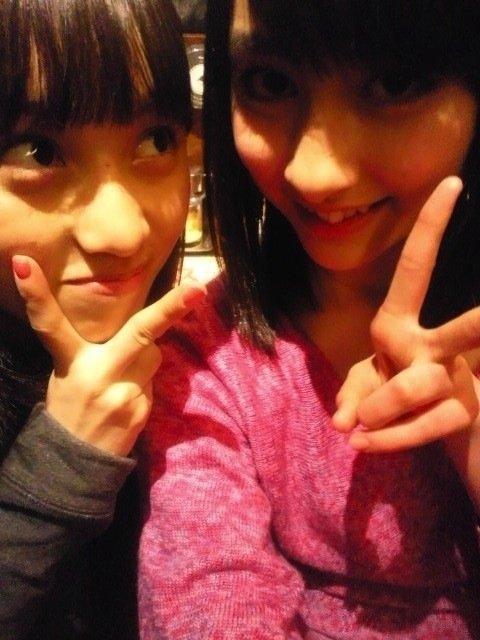https://livedoor.blogimg.jp/omaeranews-idol/imgs/0/5/054fc3ae.jpg