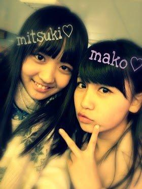 https://livedoor.blogimg.jp/omaeranews-idol/imgs/0/5/056a5258.jpg