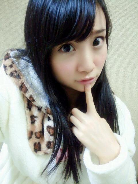 http://livedoor.blogimg.jp/omaeranews-idol/imgs/0/5/05901896.jpg